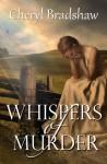 Whispers of Murder - Cheryl Bradshaw