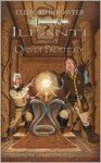 Ilfanti and the Orb of Prophecy - Clifford B. Bowyer, David Michael Beck