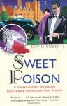 Sweet Poison - David Roberts