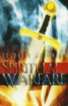Spiritual Warfare - David Jeremiah