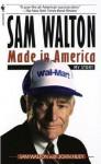Sam Walton - Sam Walton