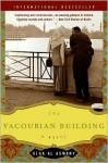 The Yacoubian Building - Alaa Al Aswany