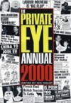 The Private Eye Annual 2000 - Ian Hislop