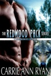 Redwood Pack Vol 1 (Redwood Pack #1-2) - Carrie Ann Ryan