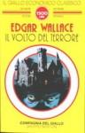 Il volto del terrore - Edgar Wallace, Massimiliana Brioschi