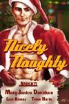 Nicely Naughty - MaryJanice Davidson, Lani Aames, Treva Harte