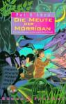 Die Meute Der Mórrígan - Pat O'Shea