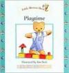 Little Brown Bear: Playtime (Little Brown Bear) - Ian Beck