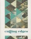Cutting Edges: Contemporary Collage - Robert Klanten, J. Gallagher, H. Hellige