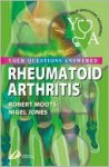 Rheumatoid Arthritis - Robert Moots, Nigel Jones