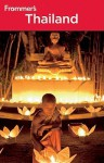 Frommer's Thailand - Ron Emmons