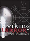 Viking Terror - Tom Henighan