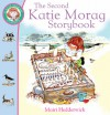 The Second Katie Morag Storybook - Mairi Hedderwick