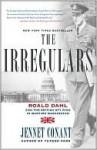 The Irregulars - Jennet Conant