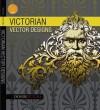 Victorian Vector Designs - Alan Weller