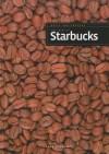 Built for Success: Starbucks - Sara Gilbert
