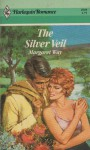 The Silver Veil - Margaret Way
