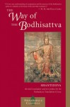 The Way of the Bodhisattva: Revised Edition - Śāntideva, Padmakara Translation Group