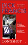 Longshot - Dick Francis