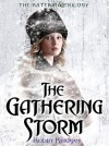 The Gathering Storm - Robin Bridges