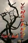 Vengeance - Karen Woods