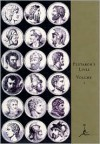 Lives of Noble Grecians and Romans 1 - Plutarch, Arthur Hugh Clough, Arthur H. Clough, John Dryden