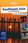 Lonely Planet Southeast Asia (Shoestring) - China Williams, Lonely Planet