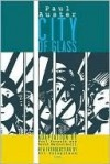 City of Glass: The Graphic Novel - Paul Auster, Art Spiegelman, Paul Karasik, David Mazzucchelli