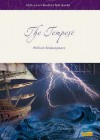 "The ""Tempest"": AS/A-level Student Text Guide (Student Text Guides) - Mike Brett"