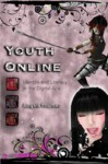 Youth Online: Identity and Literacy in the Digital Age - Angela Thomas