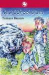 New School Blues - Theresa Breslin