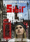 Sibir: the ink prophet - Alessandro Girola