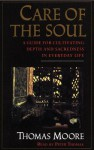 Care of the Soul (Audio) - Thomas Moore, Peter Thomas