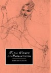 Fatal Women of Romanticism - Adriana Craciun, Marilyn Butler, James Chandler