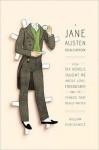 A Jane Austen Education (MP3 Book) - William Deresiewicz, Sean Pratt