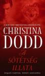A sötétség illata (A sötétség örökösei, #1) - Christina Dodd