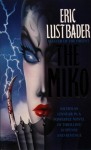 The Miko - Eric Van Lustbader