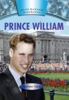 Prince William - Kathleen Tracy