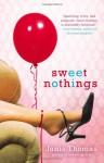Sweet Nothings - Janis Thomas