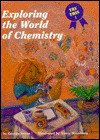 Exploring the World of Chemistry - George Burns