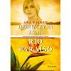Dziewczyna znad Rio Paraiso - Ana Veloso