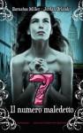 7 - Il numero maledetto - Barnabas Miller, Jordan Orlando