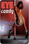 Eye Candy - Sandy Lynn