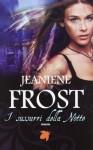 I sussurri della notte - Jeaniene Frost