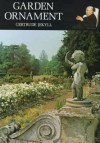 Garden Ornament - Gertrude Jekyll