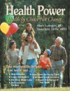 Health Power: Health by Choice Not Chance - Hans Diehl, Aileen Ludington