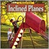 Inclined Planes - Michael Dahl