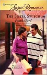 The Sister Switch - Pamela Ford