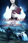 Guardians of the Grimoire - Natasha Slight