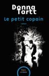 Le Petit Copain - Donna Tartt